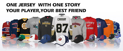 [wholesale_strong_style_color_b82220_nhl_strong_jerseys]
