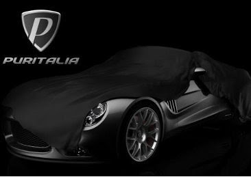 Puritalia 427, Puritalia 427 Price In Italy, Puritalia 427 Cost, Puritalia 427 Picture, Image Puritalia 427 design, Eksterior and Interior Puritalia 427