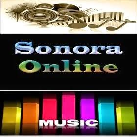 Sonora Online Utah