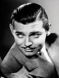 1950s black hairstyles : 1930s: 1930s Hair styles