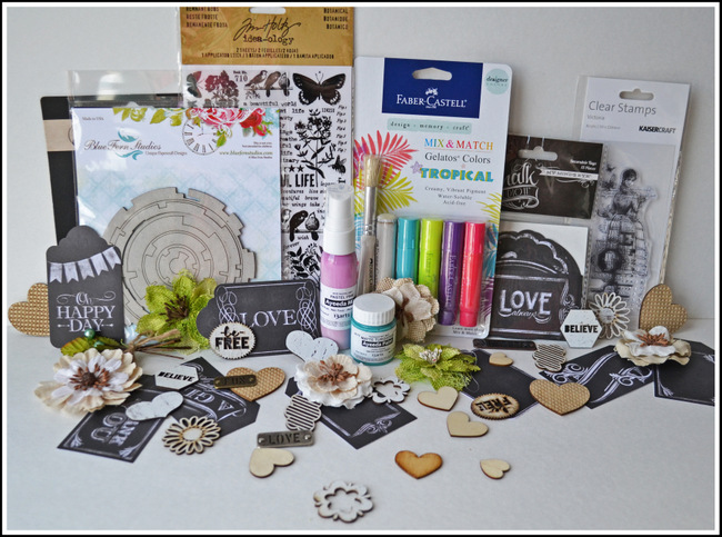 http://cestmagnifiquekits.com/cart/index.php?route=product/product&product_id=3030
