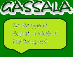 G.A.S Gassala