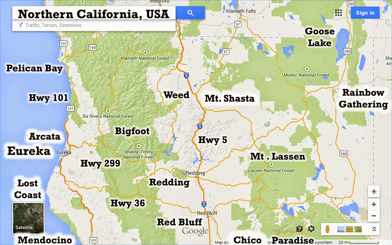 map of fires in southern california today where is atascadero on a
