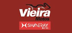VIEIRA SHINERAY