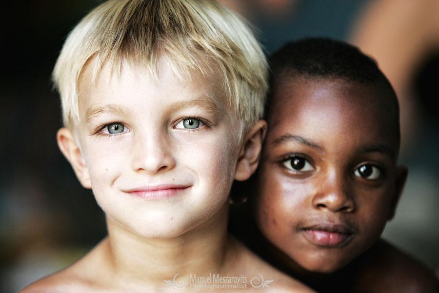 Souvent Au-delà des mots: Chaque visage est un miracle MK61