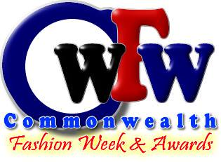 COMMONWEALTH FASHION WEEK AND AWARDS