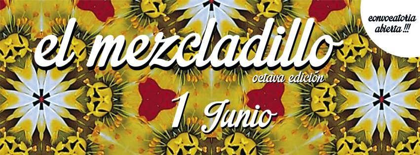 EL MEZCLADILLO GIJÓN