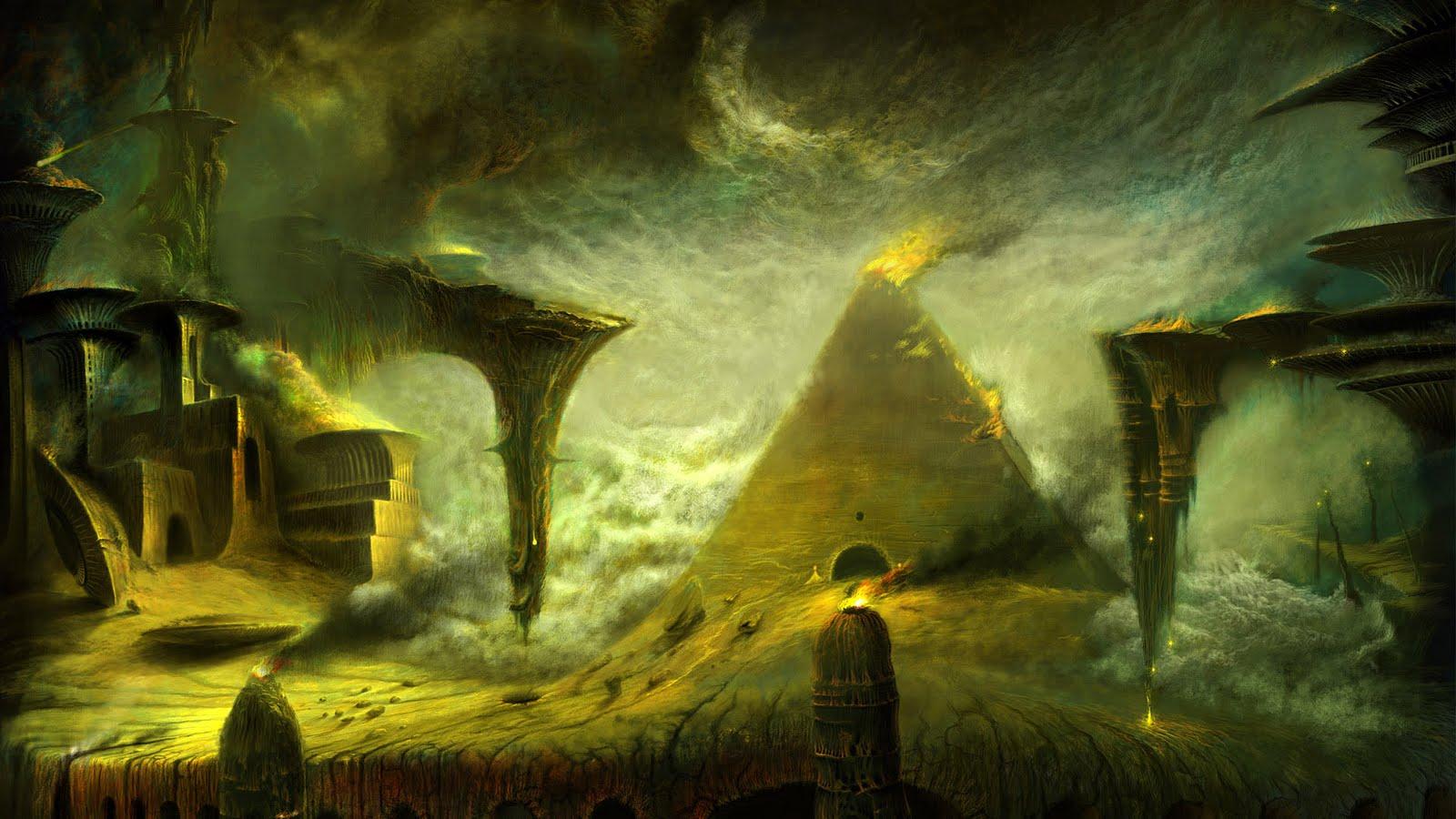 http://3.bp.blogspot.com/-M91VjGyr9bU/TkEXsABnUEI/AAAAAAAAD_8/K887KG4t6mw/s1600/HD_Wallpaper_Art_Downloads.jpg