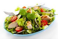diet paleo, paleo diet, paleo diet foods, paleo diet list, paleo diet recipe, paleo diet recipes, paleo diets, paleo food, paleo foods, paleo recipe, paleo recipes, recipes, recipes for paleo diet, the paleo diet