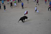 leganes-encierros-2011-resbalon-03. Abuelohara