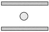 Vídeo aula: questão/exercício vestibular Fuvest - campo elétrico