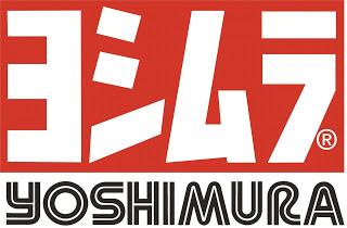 harga-shockbreker-yoshimura