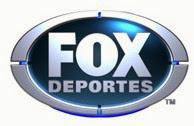 FOX Sports 24/7