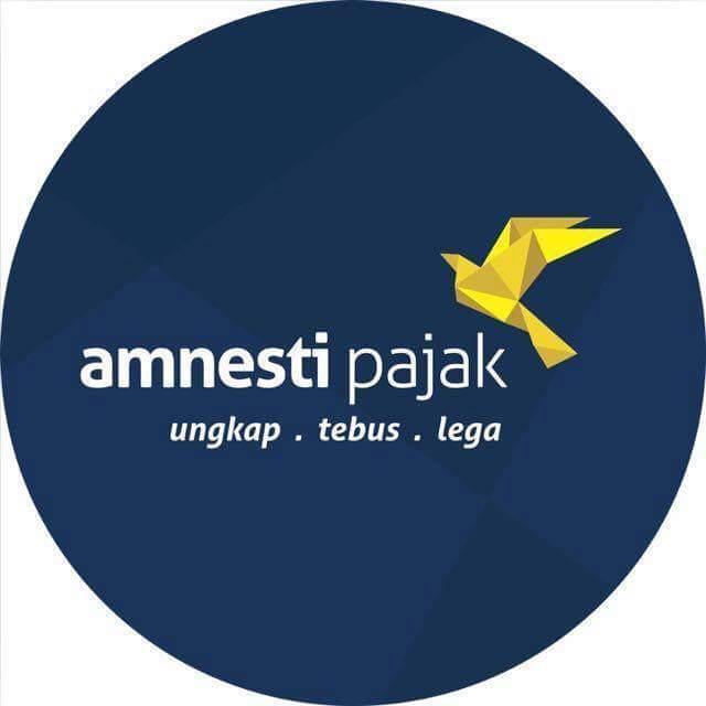 amnesti pajak