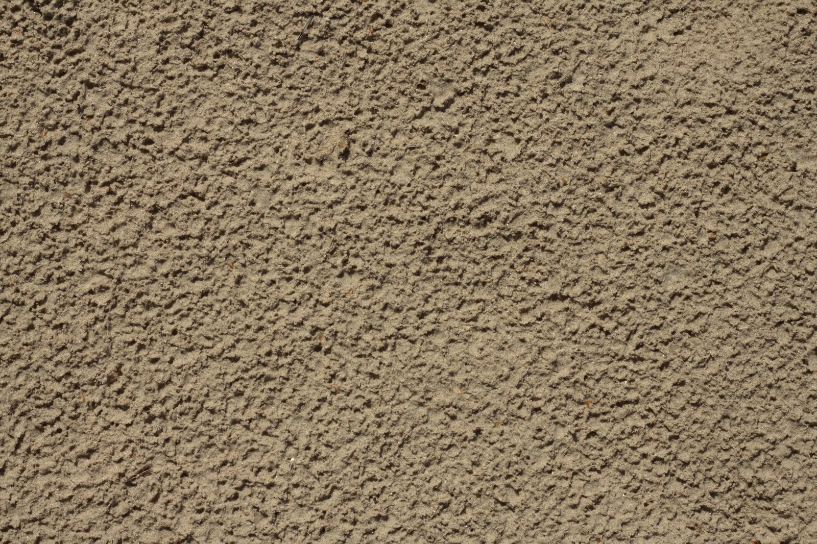Sand beach soil ground shore desert texture ver 2
