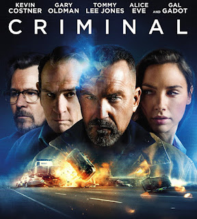 Download Criminal (2016) Subtitle Bahasa Indonesia - stitchingbelle.com