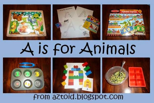 http://aztoid.blogspot.com/2014/04/tot-school-is-for-animals.html