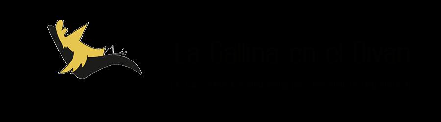 La Gallina en el Diván