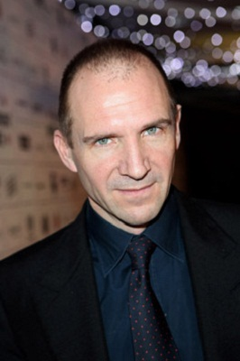 Ralph Fiennes (English...