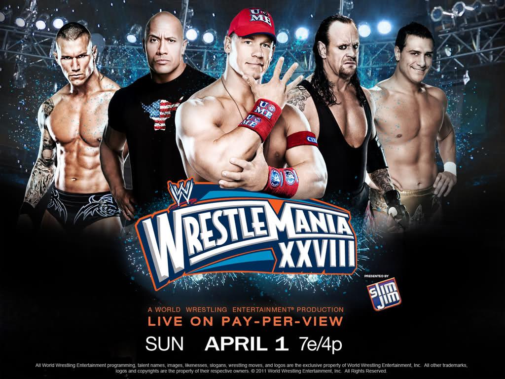 http://3.bp.blogspot.com/-M96dQzzLho8/T0jXCWVSg6I/AAAAAAAAFlE/sd8-MXxSUjo/s1600/WrestleMania+28-01.jpg