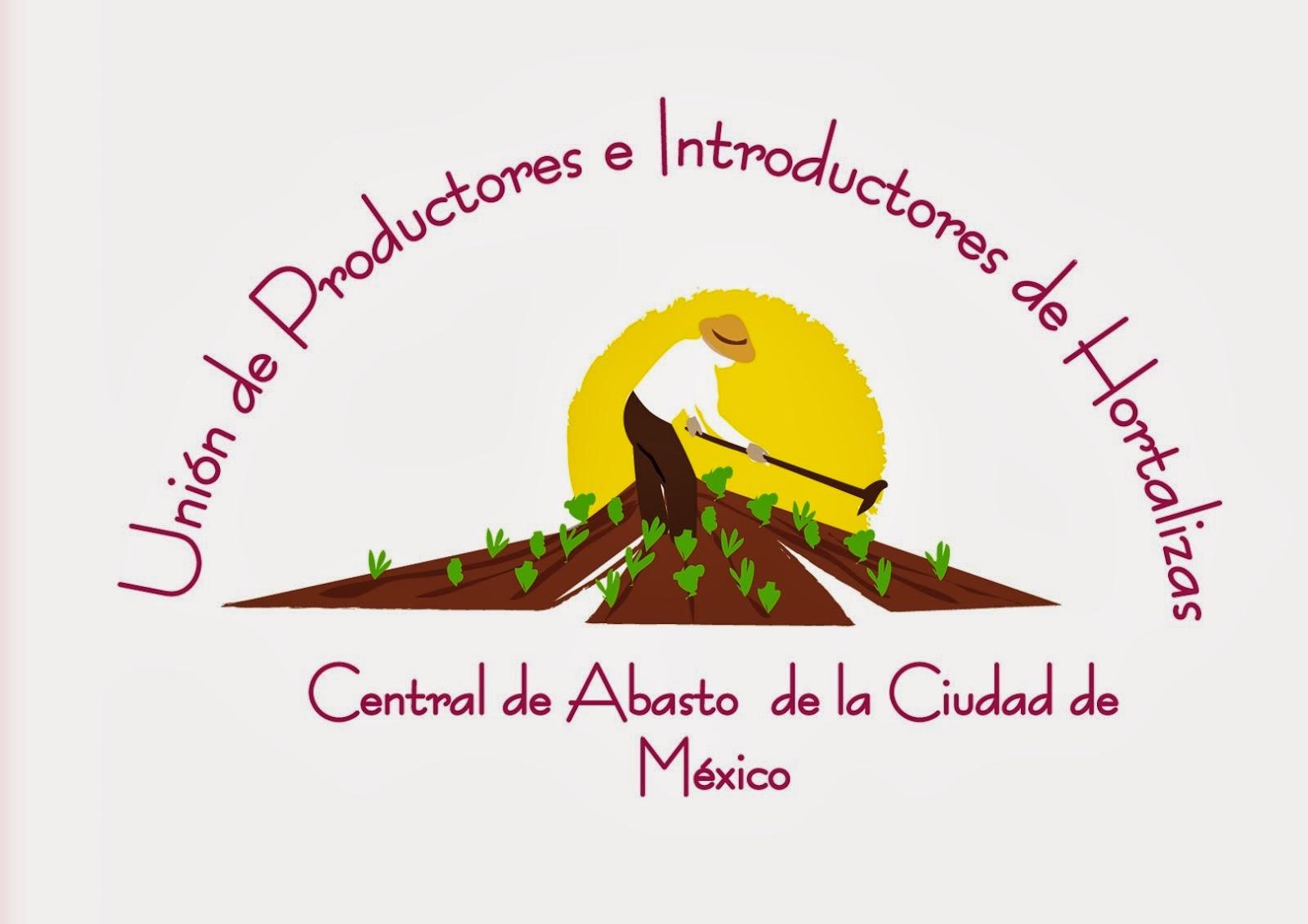 Unión de Productores e Introductores de Hortalizas