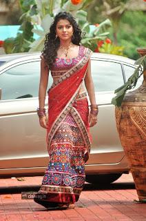 Vikram-Dhada
