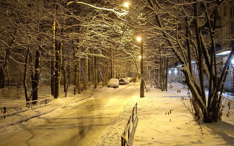 http://3.bp.blogspot.com/-M9BK0__lTGg/TkdJgxdL3pI/AAAAAAAAAE4/zal9-JlNLis/s1600/dark-winter-wallpaper-1440x900-1011122.jpg