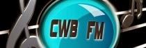 cwbfm