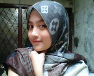 Berikut Foto - Foto Nabilah JKT48 Terbaru : Foto Jkt48 Terlengkap