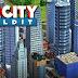 Crea una Metropolis y Dirige tu Ciudad con SimCity BuildIt