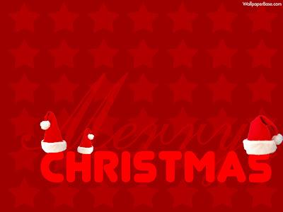 http://3.bp.blogspot.com/-M9G2tKbMQw8/Tlqu5-YkXfI/AAAAAAAAAfg/8LEKW9If3N0/s400/christmas_11.jpg