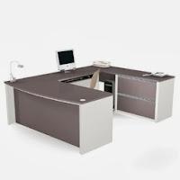 cool computer desks cool desks for sale. Black Bedroom Furniture Sets. Home Design Ideas
