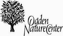 Ogden Nature Center...