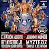 Card do AAA Héroes Inmortales IX