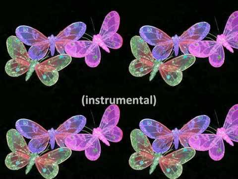 letras de mana mariposa traicionera: