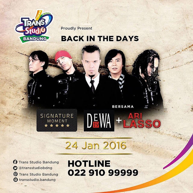 http://www.jadwalresmi.com/2015/12/musik-back-in-days-with-dewa-19-ari.html