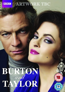 Ver online: Burton and Taylor (2013)