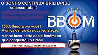 www.vamopracima.com.br/volare