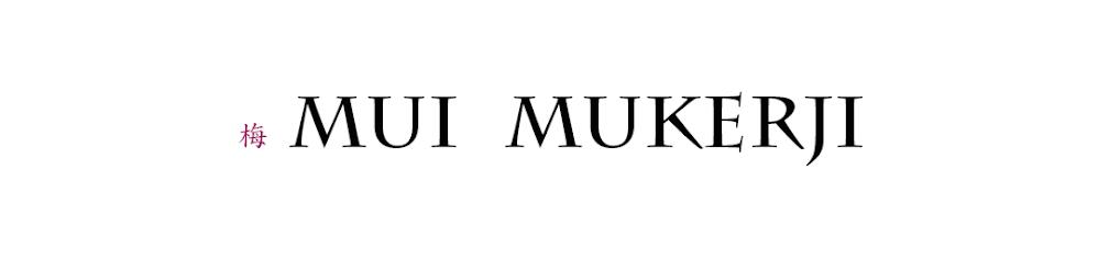 Mui Mukerji