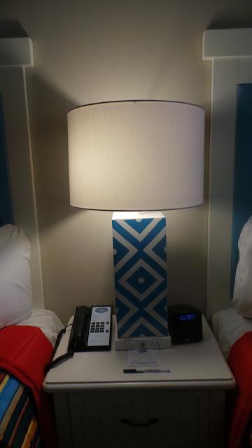 Blue Room Cedar Falls