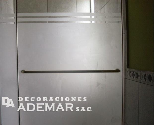 Puertas De Aluminio Para Baño Sencillas:Puertas de duchas peru,puertas de tina,fotos de puerta de duchas