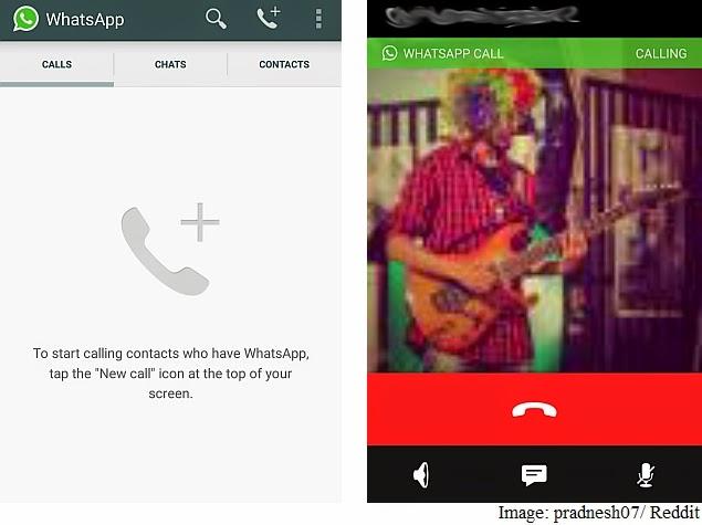 Whatsapp, Whatsapp Desktop, WhatsApp Web, #facebook,