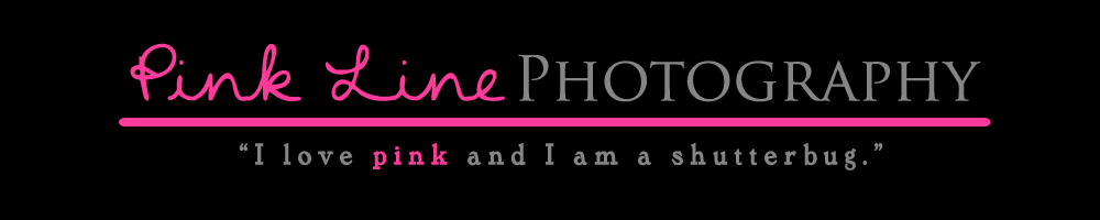 Pink Line Photography