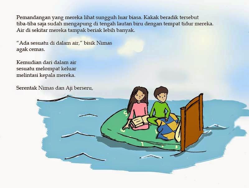 sea-ocean-blue-cartoon