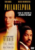 Philadelphia (1993) ()