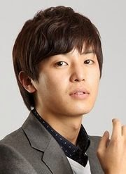 Biodata Yun Woo Jin pemeran tokoh So Jung-woo