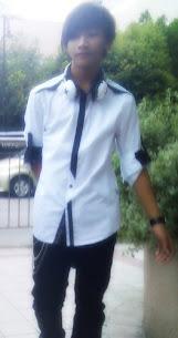 Danial Imran