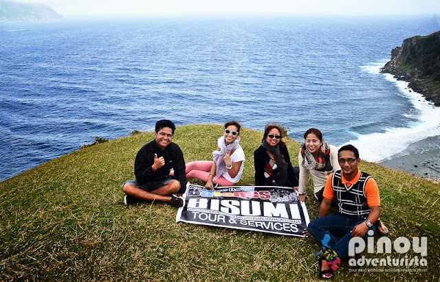 Batanes Tours Video