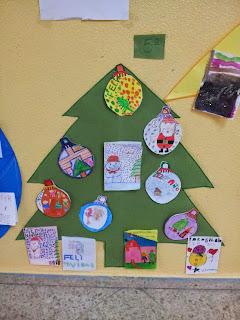 como todos los aos seguimos con la tradicin de realizar tarjetas navideas aqu podemos ver algunas de ellas