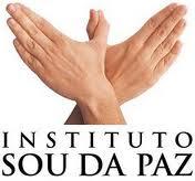 Parceria com Institudo Sou da Paz - Projeto São Paulo em Paz - vizualização em PDF
